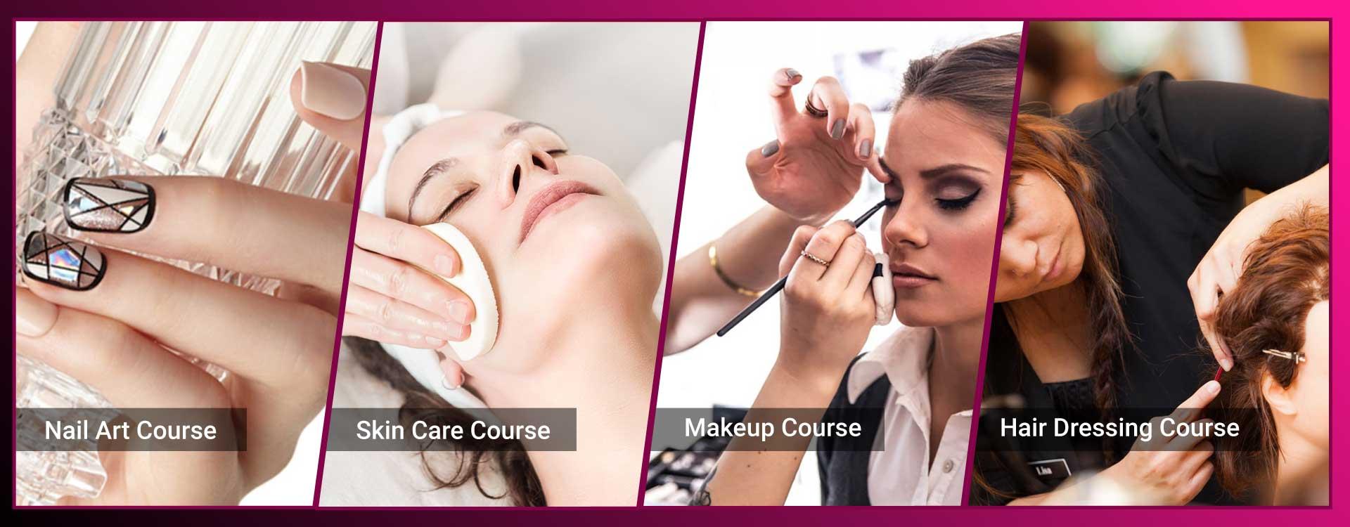 Khoobsurat | Courses