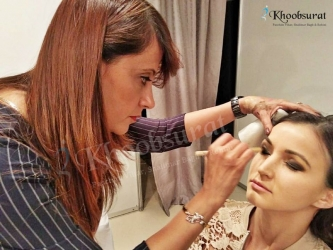 How to choose the best makeup course