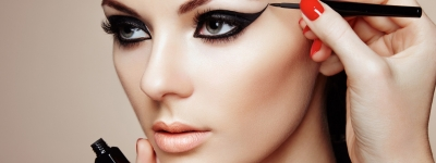 Importance of Professional Makeup Artist on Your Special Day