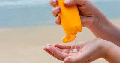 Know Some Exciting Facts and Myths about Sunscreen