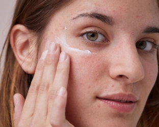 Major things that can help you Treat Dry Skin