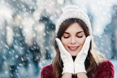 Secret Skin care tips for Winters shared by Pooja Goel
