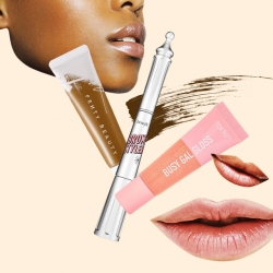 Stay away from These Components in Makeup Products