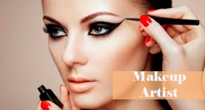 Tips Before You Dive Into a Makeup Course
