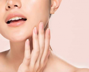 Tips to Keep the Skin Glow Even After the Wedding Blues