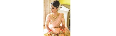 Why bridal makeover is different from other makeups