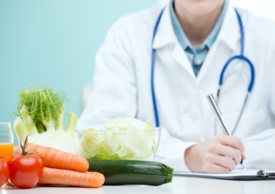 Diet Counseling in Bihar Sharif