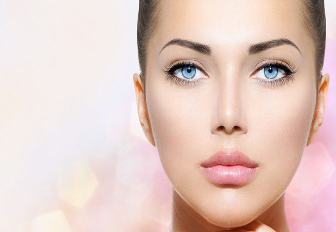 Permanent Makeup in Rohini