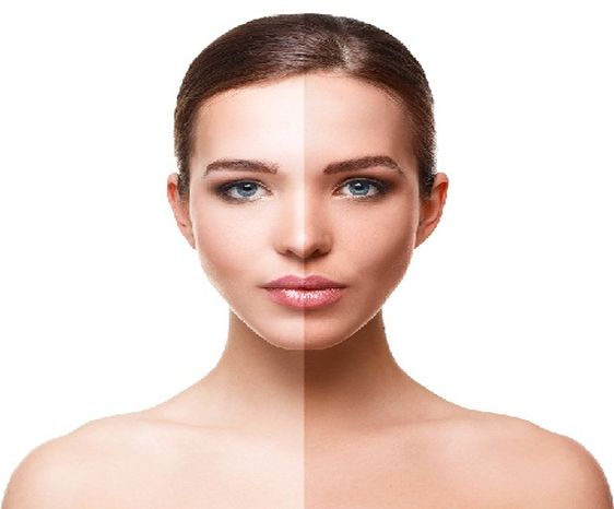 Tan Removal In Coimbatore