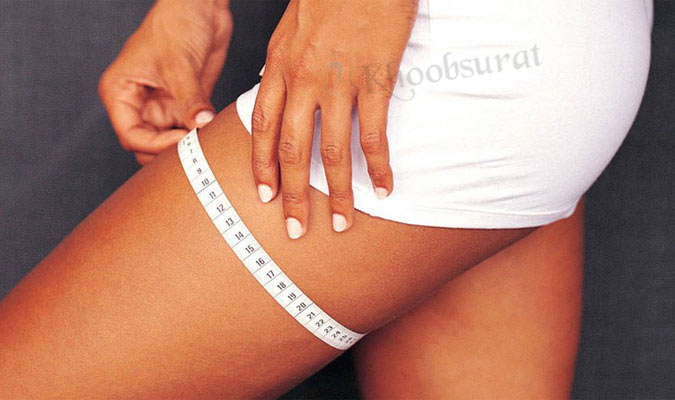 Thigh Lift in Bihar Sharif
