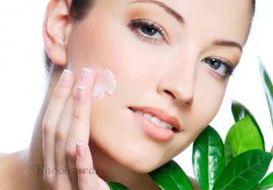 Basic Skin Course in Connaught Place