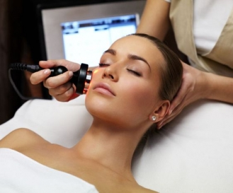 Laser Skin Treatment in Longleng