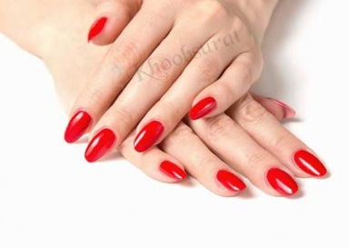 Nail Extensions in Paschim Vihar