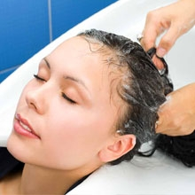 Repair Spa Therapy in Shalimar Bagh