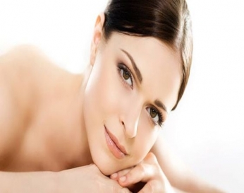 Skin Treatment in Delhi | Skin Treatment services in Delhi