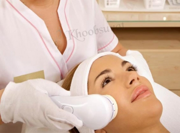 Skin Rejuvenation in Dhamtari