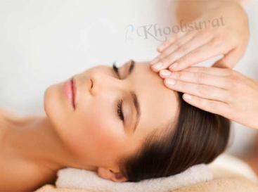 Uplifting Enhancer Treatment in Supaul
