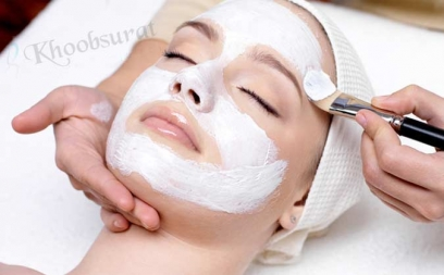 Illumination Facial