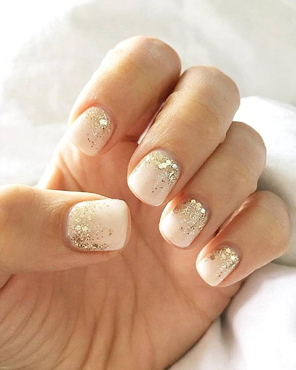 Manicure in Katihar
