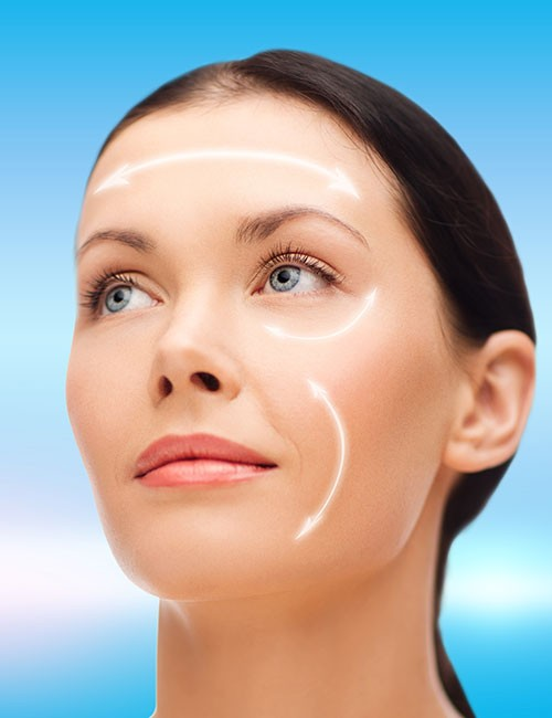 Miracle Facial in Udham Singh Nagar