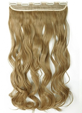 Hair Extension in Ajitgarh