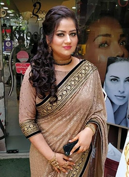 Hd Makeup in Hauz Khas