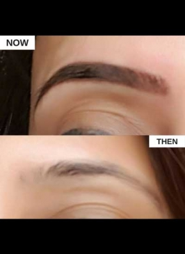 Permanent Eyebrow Enhancement in Shalimar Bagh